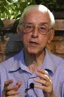 Pere Casaldaliga
