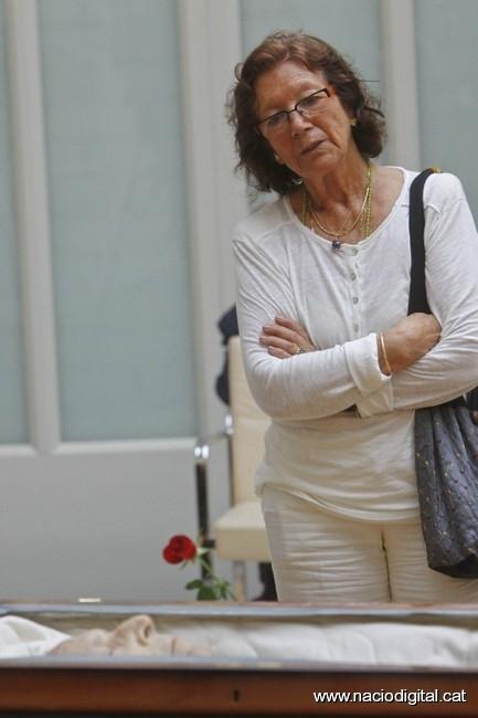 Ultim_Adeu_Heribert_Barrera_2011, foto Adrià Costa