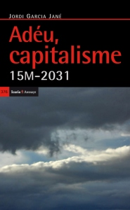 adeu_capitalisme2