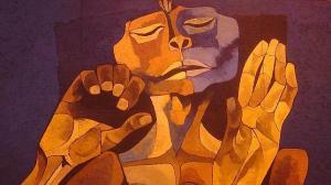 Guayasamin las-edades-de-la-ira--644x362