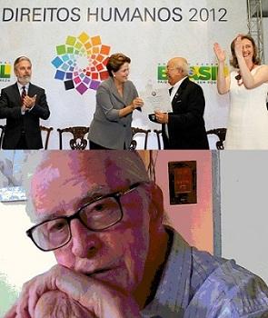 Dilma_Premio_Casaldaliga_1
