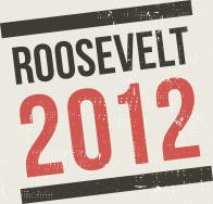 logo-roosevelt2012