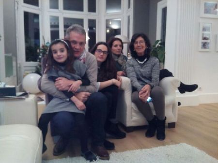 maria lluis berta montserrat rita nadal 2013