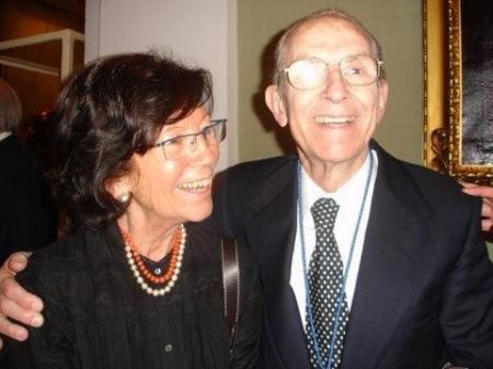 amb Carles Vallbona 2009