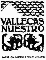vallecas