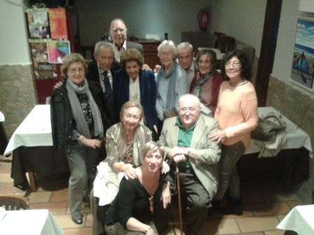 Tarragona Delclos 2014 octubre 28