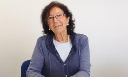 montserrat Ponsa Entrevista Nació Digital gener 2015
