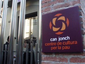 can_jonch