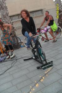 montse-pedaleando