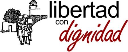 libertad-con-dignidad-logo-small