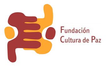 fundacion_cultura_paz logo