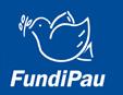 FundiPau
