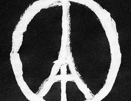 paris atentados