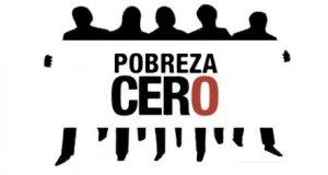 pobreza-cero-todos-contra-la-pobreza-928a8