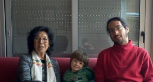 3 generacions