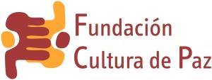Logo Fund Cultura Paz