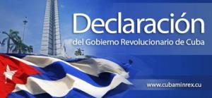 declaraciones_del_gobierno