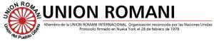 Unión Romani