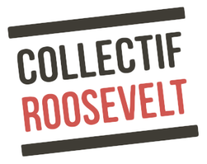 logo_Collectif_Roosevelt_150dpi_Transparent