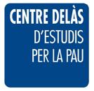 logo_delas_101