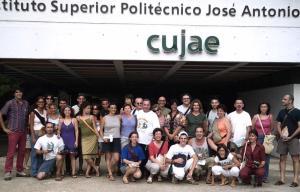 cujae-brigada-arinaguabo