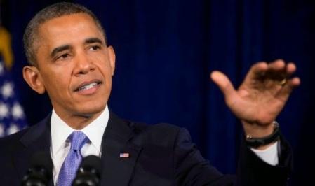 Barack-Obama avisa al Congreso