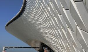 toni-cumella-museu-disseny-bcn