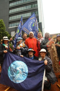 11-auckland-marcha