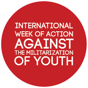 int_week_militarisation