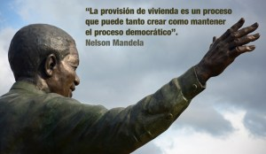 mandela-quotevivienda