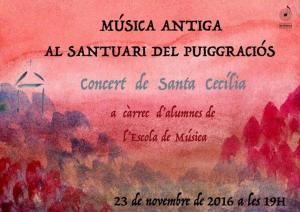 concert-santa-cecilia