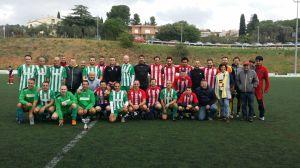 equips-ametlla-i-santa-eulalia-trofeu-marc-muntanya-2016