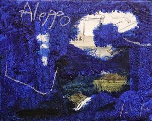 allepo-jordi-pages