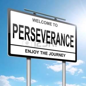 letrereo-perseverancia