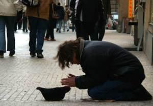 pobreza-espana-crisis-economica