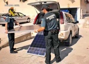 avila-placas-fotovoltaicas