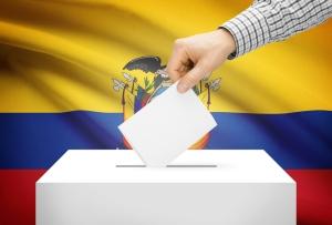 ecuador-elecciones-presidenciales-2017
