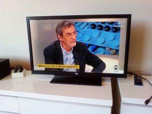 joan-ramon-tv3